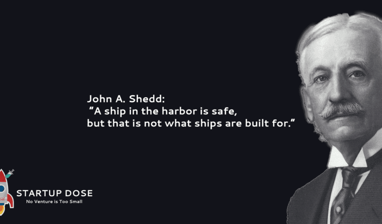 5 Entrepreneurial Quotes That Will Not Get Old
