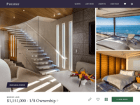 Pacaso Second Home Co Ownership Main