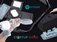 Ampere Shop Products